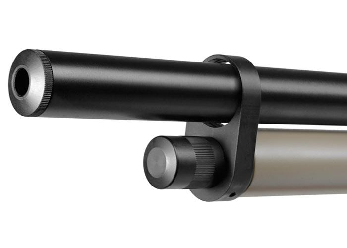 Benjamin Rogue ePCP BJ BPE3571 rifle zm2 Крупнокалиберная пневматическая винтовка Benjamin Rogue ePCP