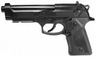 Beretta-Elite-2-BB_Beretta-2253003_pistol_zm1