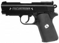 Colt-Defender-BB_Colt-2254020_pistol_zm1