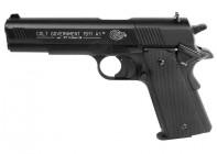 Colt-Govt-1911-A1-Black_Colt-2254000_pistol_zm