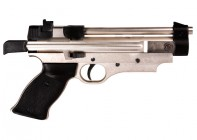 Cometa-Indian-Pistol-177-NICKEL_C-INN177_zm01
