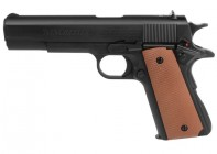 Daisy-Winchester-Model-11-BB-Pistol_DY-Model-11_zm