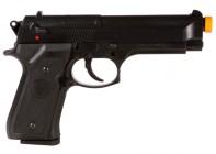 GSG-92-Spring-Airsoft-Hand-Gun_CG13040_zm01