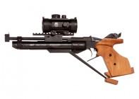 IZH-46M-Match-Pistol-Kit_IZH46MPK_zm