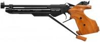 IZH-46M-Match-Pistol_IZH46M_pistol_zm