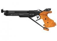 IZH-46M-RH-Adj-Trigger_IZH46MTRG_pistol_zm