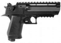 Magnum-Research-Baby-Desert-Eagle_Magnum-2257002_pistol_zm1