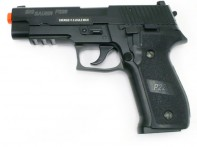 Sig-Sauer-P226-Airsoft