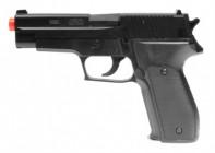 Sig-Sauer-P226-CG71000-Airsoft-Pistol_lg