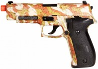 Sig-Sauer-P226-Camo-Gas-Full-Metal_CG28521_airsoft_zm