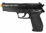 Sig-Sauer-P226-Spring-Metal-Slide_CG28114_airsoft_zm