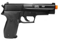 Sig-Sauer-P226-Spring-Metal-Slide_CG28114_airsoft_zm1