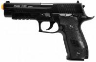 Sig-Sauer-P226-X5-Full-Metal_CG28514_airsoft_zm