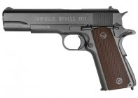 Tanfoglio-Witness-1911-CO2_PC358003_pistol_zm