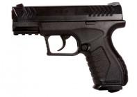 Umarex-XBG-BB-177-pistol_UX-2254804_zm