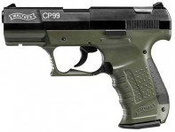 Walther-2252203_lg