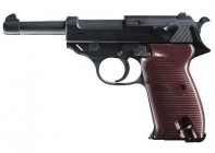 Walther-2252730_zm