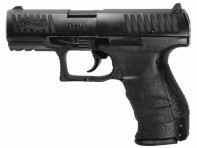Walther-PPQ-BB-Pellet_Walther-2256010_pistol_zm