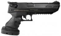Webley-Alectol-177cal_WEB-Z1550_pistol_zm1