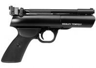 Webley-Tempest-Centennial_WEB-Z1450_pistol_zm1