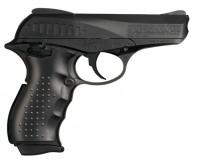 daisy-008-air-pistol