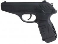 gamo-P-25-blowback-GA-611138054-pistol_zm