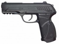 gamo-PT-85-blowback-GA-611138254-pistol_zm