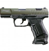 umarex_walther_p99_ram_43_cal_co2_paintball_pistol_green_1