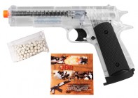 Aftermath-1911-CO2-Pistol-Clear_AM-611163254_airsoft