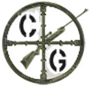 CG_Logo_Small 180