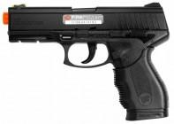 Firepower-Interrogator-Spring_CG31140B24_as_zm