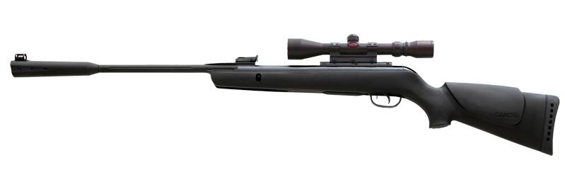 GamoWhisper 177 Новогодние подарки для любителей пневматического оружия