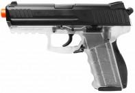 HK-P30-Metal-Slide-Clear_HK-2273013_airsoft_zm