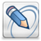 Livejournal 64 Chargedgun в социальных сетях