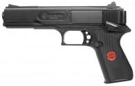 Marksman-1010-Classic_BN-1010C_pistol_zm1