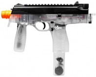 Umarex-Combat-Zone-Mag-9-Clear_UX-2272111_airsoft_zm