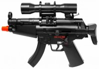 Umarex-Combat-Zone-Mini5-Black_UX-2272120_airsoft_zm