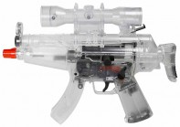 Umarex-Combat-Zone-Mini5-Clear_UX-2272121_airsoft_zm