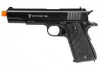 Umarex-Elite-Force-1911-A1-Blowback_UX-2279314_airsoft_zm