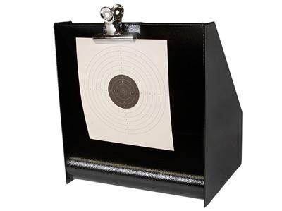 champion heavy duty ch 40801 pellet trap lg 1 Новогодние подарки для любителей пневматического оружия