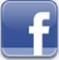 facebook Chargedgun в социальных сетях