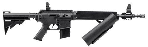 m417 2 Новогодние подарки для любителей пневматического оружия, часть 2