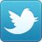 twitter Chargedgun в социальных сетях