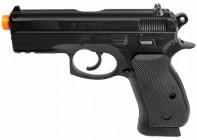 AM-CZ75-D-Adj-Spin-Shot_AM-611168854_as_zm