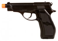 Airsoft-Compact-M84-CO2-Pistol-Black_WG-M84B_zm