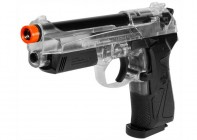 Beretta-90-Two-Clear-Spring_BER-2274001_airsoft_zm2[1]