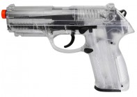Beretta-Px4-Storm-Clear_BER-2274021_zm