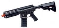 Bushmaster-Carbon-15-CR-BM15LE-Airsoft_lg