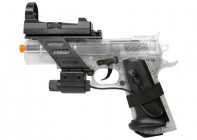 Colt-Combat-Commander-Spring-Pistol_CG18356_airsoft_zm