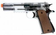 Combat-Zone-Stryker-1911-UX-2272101-airsoft-pistol_zm